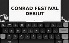 Ty też możesz zdecydować, kto otrzyma tegoroczną Nagrodę Conrada.