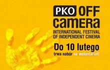 Dotknij gwiazd ? dołącz do ekipy PKO OFF CAMERA!