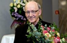 Jubileusz księdza profesora Michała Hellera [ zdjęcia ]