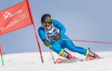 Kto zwycięży w Mistrzostwach Polski Amatorów w narciarstwie alpejskim?