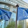 Studencie! Zostań Ambasadorem Karier UE