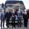 Krakowska rewolucja autobusowa tuż, tuż...