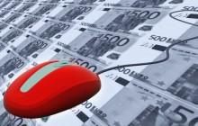 200 polskich banków zaatakowanych przez groźnego wirusa. Ostrzeżenie dla klientów