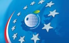 Już w przyszłym tygodniu szczyt samorządowców w Krakowie