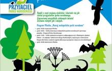 Już w niedzielę piknik rodzinny ?Poznajemy małopolskie parki narodowe?