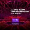 Największe europejskie święto muzyki filmowej ? od wtorku w Krakowie!