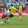 Polska-Litwa: bezbramkowy remis na stadionie przy Reymonta [ zdjęcia ]
