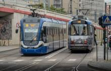 Komunikacja miejska na wakacje - nowe rozkłady jazdy