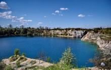 Park Zakrzówek, na który czekają mieszkańcy, coraz bliżej! - tereny należą już do miasta!