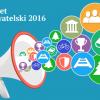 Budżet obywatelski: promuj swoje ulubione projekty
