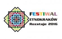 Po raz kolejny Kraków stanie się polską stolicą world music