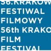 Poznaliśmy laureatów 56. Krakowskiego Festiwalu Filmowego