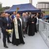 Nowa kładka piesza w Krakowie - tym razem w Łagiewnikach