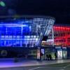 Kraków solidarny z Niceą [ foto ]