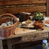 Szkolimy Was Lokalnie - bezpłatne rodzinne warsztaty kulinarne