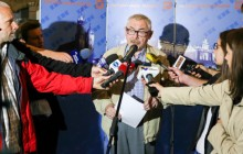 Krakowa nie można kupić: wniosek o referendum odrzucony