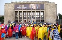 Muzeum Narodowe w Krakowie odwiedziło 12 tysięcy gości ŚDM