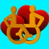 Pomoc dla turystów z niepełnosprawnością, chcących odwiedzić Kraków