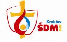 Władze Krakowa i Małopolski: pielgrzymi zadowoleni z pobytu na ŚDM