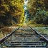 Batalia o przywrócenie ruchu kolejowego pomiędzy Suchą Beskidzką i Żywcem