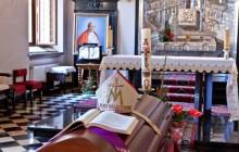 Odszedł kardynał Franciszek Macharski. I Ty możesz go pożegnać