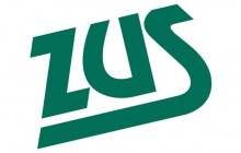 ZUS w Krakowie wstrzymał świadczenia na kwotę 4 mln złotych