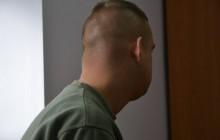 Zatrzymano mężczyznę, który podając się za pracownika ZUS oszukiwał i okradał mieszkańców Tarnowa