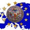 Miliardy unijnej pomocy dla Krakowa
