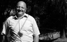 Nie żyje Kazimierz Czekaj - zginął w tragicznym wypadku