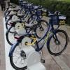 Ruszył nowy system rowerów miejskich ?Wavelo?