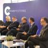 Przed nami tydzień święta literatury - wystartował 8. Festiwal Conrada!