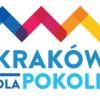 ?Kraków dla Pokoleń?: przed nami debata podsumowująca