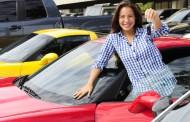 Auto dla początkującego kierowcy - porównanie modeli