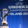 EURO U21 2017: Polacy poznali swoich rywali