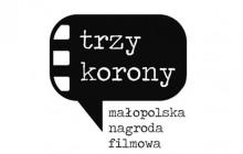 Poznaliśmy laureatów Małopolskiej Nagrody Filmowej