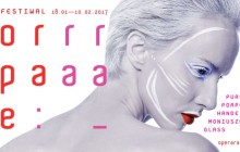 Nowy kanon Opera Rara