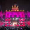 Mieszkańcy Krakowa dobrze się bawili!
