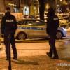 Zabójstwo przy ulicy Miodowej. Nie żyje 22-latek [ zdjęcia ]
