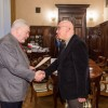 Marek Lasota oficjalnie dyrektorem Muzeum AK
