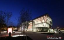 Wielki sukces Centrum Kongresowego ICE Kraków