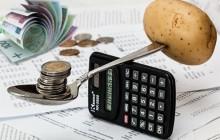 Jak w 2017 roku rozsądnie wydawać pieniądze ? porady ekspertów