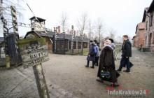 Miliony odwiedziły Miejsce Pamięci