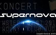 Supernova rozbłyśnie już 7 stycznia