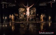 Nowa wystawa w krakowskim Muzeum Narodowym ? ?Skarby baroku. Między Bratysławą a Krakowem? [dużo zdjęć]