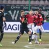 Wisła Kiko Ramireza pokonała Koronę Kielce 2:0 [ zdjęcia ]