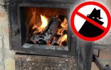 Uwaga na oszustów oferujących odpłatne audyty energetyczne!