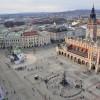 Wkrótce nastąpią zmiany w funkcjonowaniu Parku Kulturowego Stare Miasto