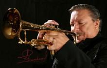 17 lutego w Krakowie zagra Arturo Sandoval Sextet