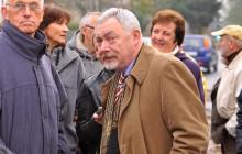 Blokada ul. Myślenickiej, Prezydent  Krakowa Jacek Majchrowski dotrzymuje słowa.