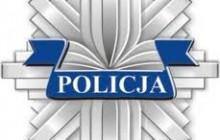 Nowosądecka policja wzmożyła kontrole busów.